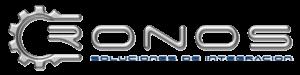 logo_cronos